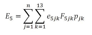 Equation 10